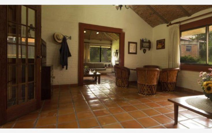 Foto de casa en venta en paseo del fresno 467, hacienda la herradura, zapopan, jalisco, 1585074 no 06