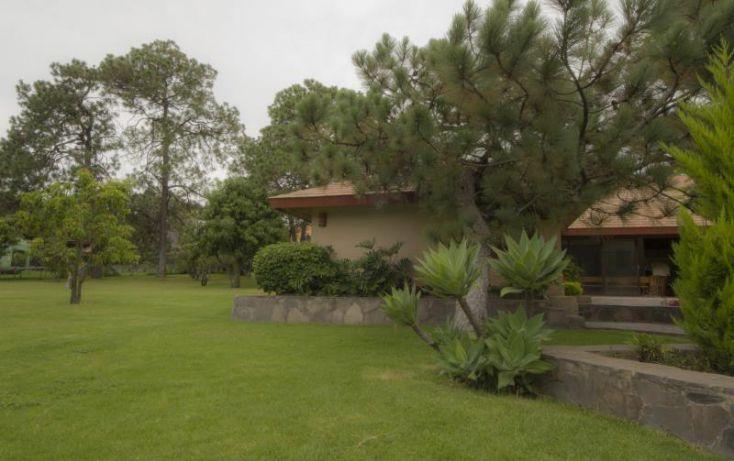 Foto de casa en venta en paseo del fresno 467, hacienda la herradura, zapopan, jalisco, 1585074 no 07