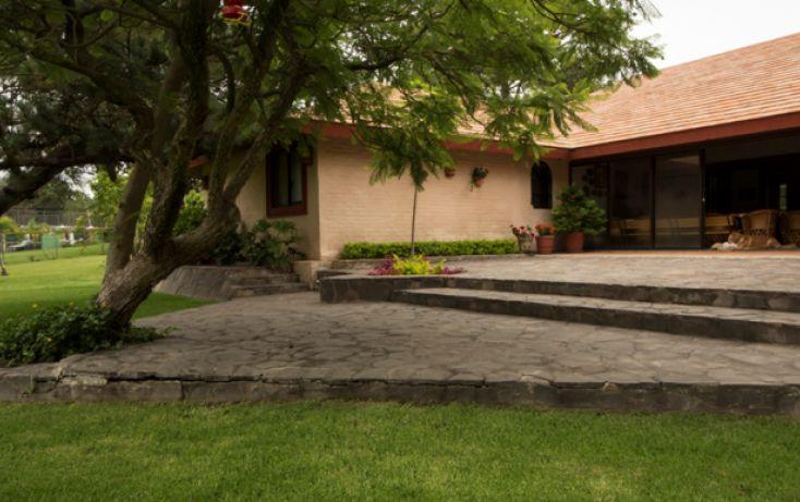 Foto de casa en venta en paseo del fresno, fracc haciendas la herradura 467, la venta del astillero, zapopan, jalisco, 1695412 no 03