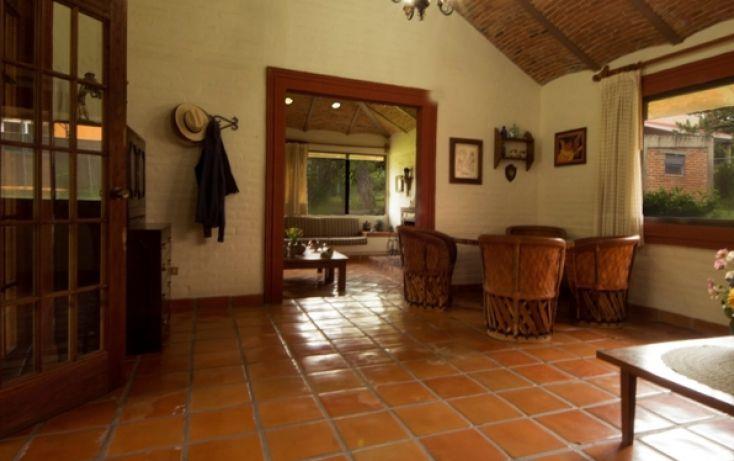 Foto de casa en venta en paseo del fresno, fracc haciendas la herradura 467, la venta del astillero, zapopan, jalisco, 1695412 no 08
