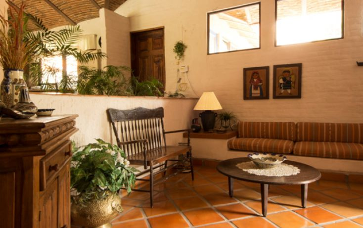 Foto de casa en venta en paseo del fresno, fracc haciendas la herradura 467, la venta del astillero, zapopan, jalisco, 1695412 no 12