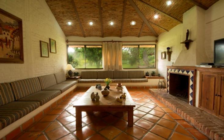 Foto de casa en venta en paseo del fresno, fraccionamiento haciendas la herradura 467 , la venta del astillero, zapopan, jalisco, 1695412 No. 02