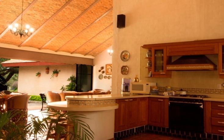 Foto de casa en venta en paseo del fresno, fraccionamiento haciendas la herradura 467 , la venta del astillero, zapopan, jalisco, 1695412 No. 04
