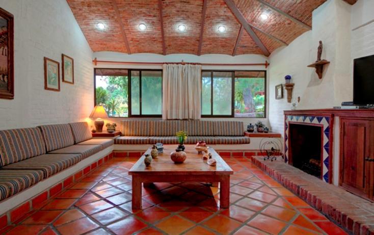 Foto de casa en venta en paseo del fresno, fraccionamiento haciendas la herradura 467 , la venta del astillero, zapopan, jalisco, 1695412 No. 06
