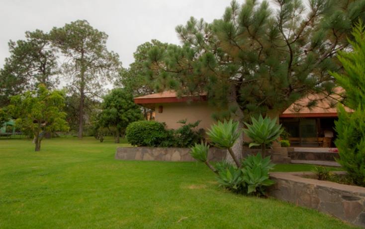 Foto de casa en venta en paseo del fresno, fraccionamiento haciendas la herradura 467 , la venta del astillero, zapopan, jalisco, 1695412 No. 07