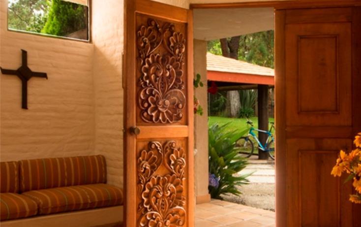 Foto de casa en venta en paseo del fresno, fraccionamiento haciendas la herradura 467 , la venta del astillero, zapopan, jalisco, 1695412 No. 10