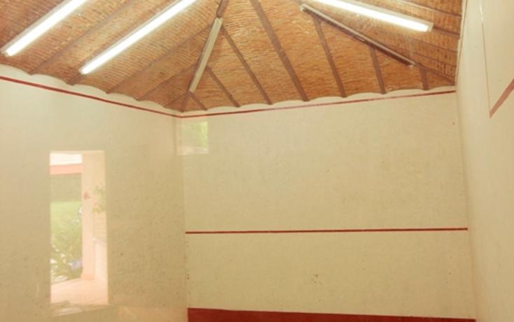 Foto de casa en venta en paseo del fresno, fraccionamiento haciendas la herradura 467 , la venta del astillero, zapopan, jalisco, 1695412 No. 11