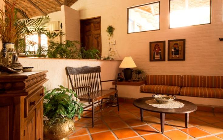 Foto de casa en venta en paseo del fresno, fraccionamiento haciendas la herradura 467 , la venta del astillero, zapopan, jalisco, 1695412 No. 12