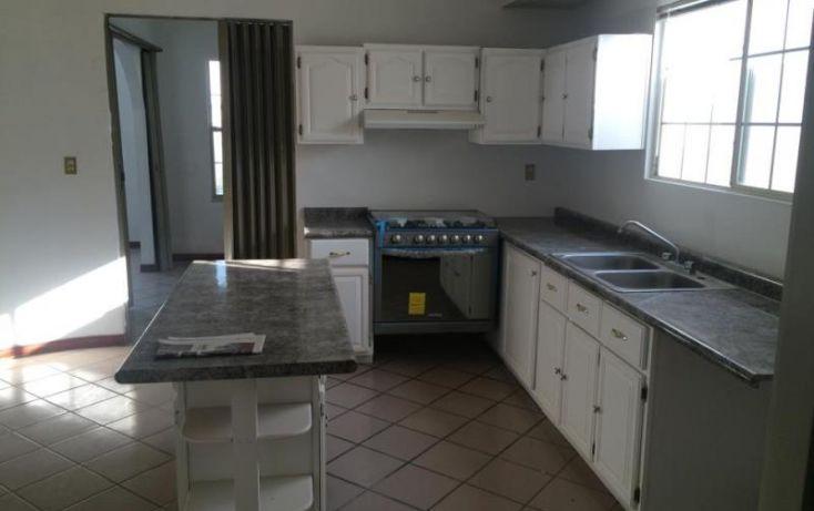Foto de casa en renta en paseo del frondoso 29, residencial frondoso, torreón, coahuila de zaragoza, 1003647 no 02