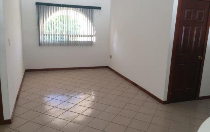 Foto de casa en renta en paseo del frondoso 29, residencial frondoso, torreón, coahuila de zaragoza, 1003647 no 03