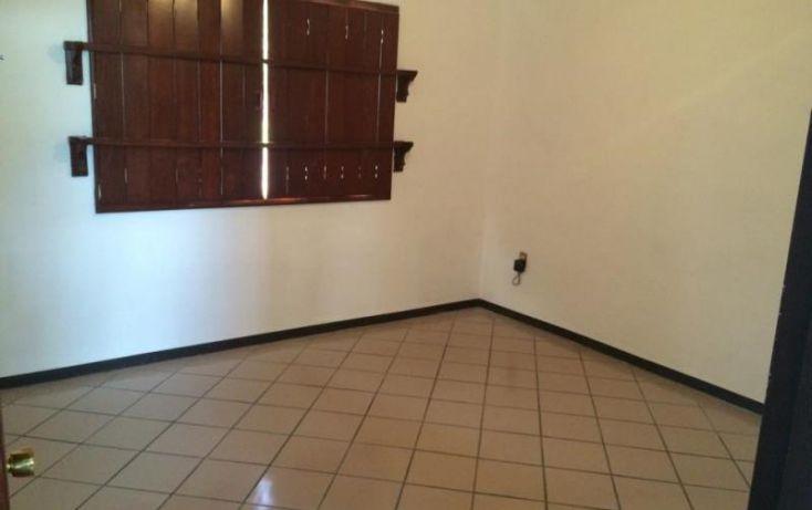 Foto de casa en renta en paseo del frondoso 29, residencial frondoso, torreón, coahuila de zaragoza, 1003647 no 05