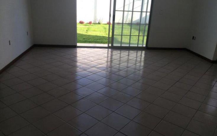 Foto de casa en renta en paseo del frondoso 29, residencial frondoso, torreón, coahuila de zaragoza, 1003647 no 08