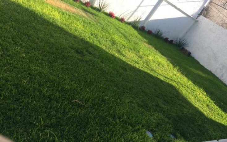 Foto de casa en renta en paseo del frondoso 29, residencial frondoso, torreón, coahuila de zaragoza, 1003647 no 09