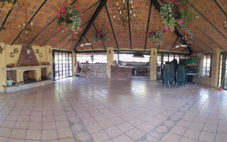 Foto de casa en venta en paseo del granado 5235, hacienda la herradura, zapopan, jalisco, 1695438 no 02
