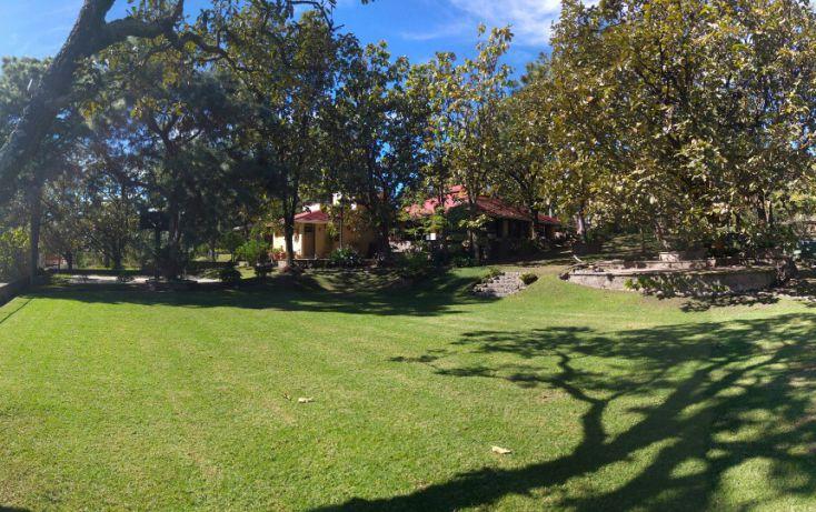 Foto de casa en venta en paseo del granado 5235, hacienda la herradura, zapopan, jalisco, 1695438 no 04