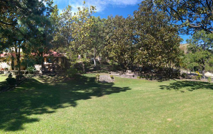 Foto de casa en venta en paseo del granado 5235, hacienda la herradura, zapopan, jalisco, 1695438 no 05