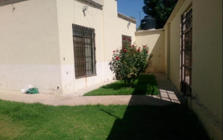 Foto de casa en renta en paseo del halcón 111, real del mezquital, durango, durango, 532123 no 02