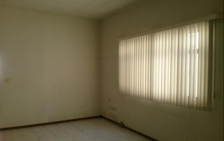 Foto de casa en renta en paseo del halcón 111, real del mezquital, durango, durango, 532123 no 05