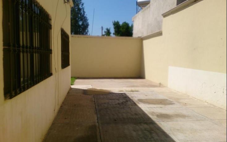Foto de casa en renta en paseo del halcón 111, real del mezquital, durango, durango, 532123 no 10