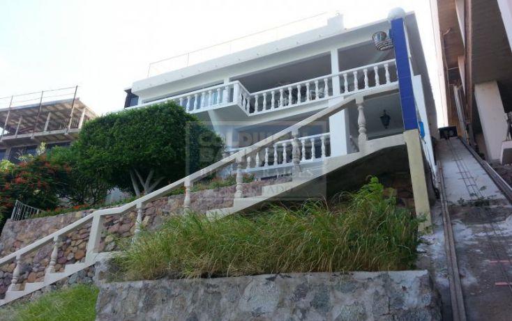 Foto de casa en venta en paseo del hipocampo 567a, caracol península, guaymas, sonora, 730217 no 01