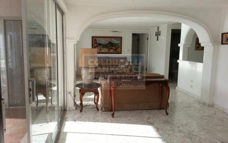 Foto de casa en venta en paseo del hipocampo 567a, caracol península, guaymas, sonora, 730217 no 02