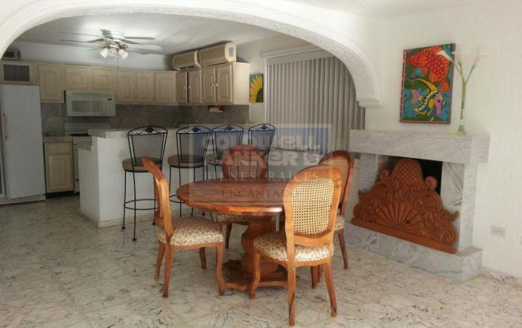 Foto de casa en venta en paseo del hipocampo 567a, caracol península, guaymas, sonora, 730217 no 03