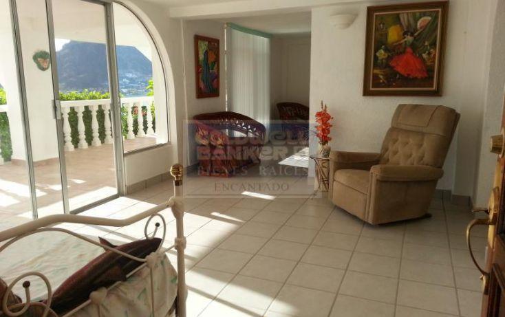 Foto de casa en venta en paseo del hipocampo 567a, caracol península, guaymas, sonora, 730217 no 04