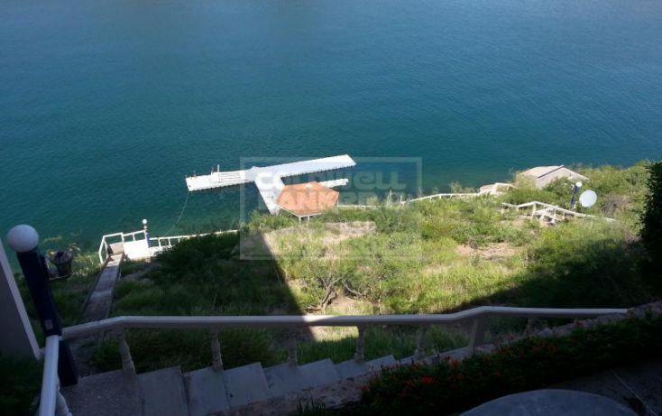 Foto de casa en venta en paseo del hipocampo 567a, caracol península, guaymas, sonora, 730217 no 05