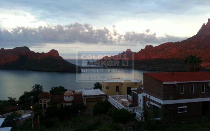 Foto de casa en venta en paseo del hipocampo 567a, caracol península, guaymas, sonora, 730217 no 06