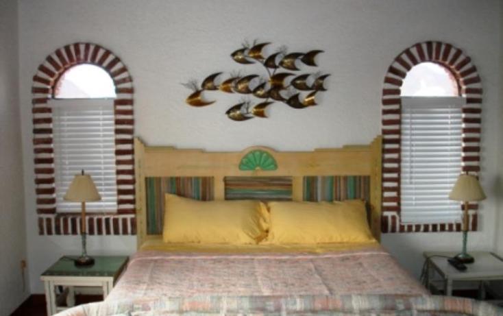Foto de casa en venta en paseo del hipocompo 559, san carlos nuevo guaymas, guaymas, sonora, 1710420 No. 07