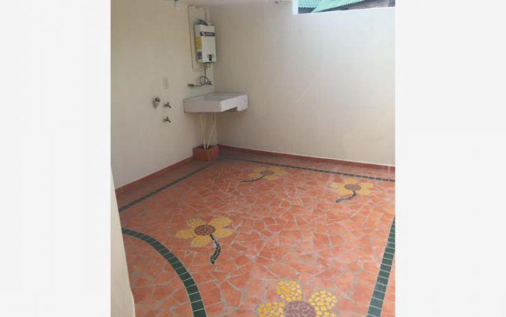 Foto de casa en renta en paseo del horizonte 360, villas de irapuato, irapuato, guanajuato, 1995232 no 12