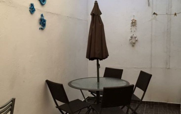 Foto de casa en venta en paseo del jaguar l3 mz15 sn, nacajuca, nacajuca, tabasco, 1696670 no 05