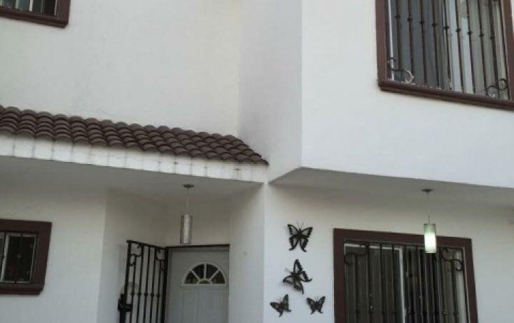 Foto de casa en venta en paseo del jaguar l3 mz15 sn, nacajuca, nacajuca, tabasco, 1696670 no 06