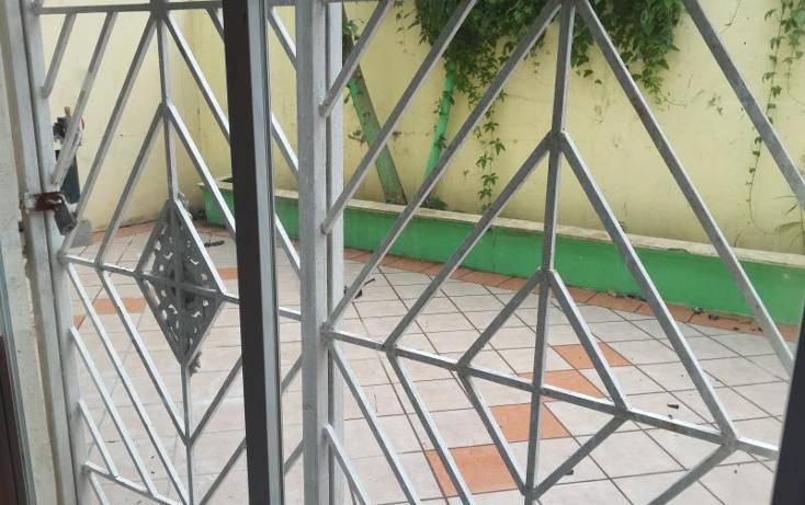 Foto de casa en venta en  manzana 5lote 6, pomoca, nacajuca, tabasco, 1422605 No. 11
