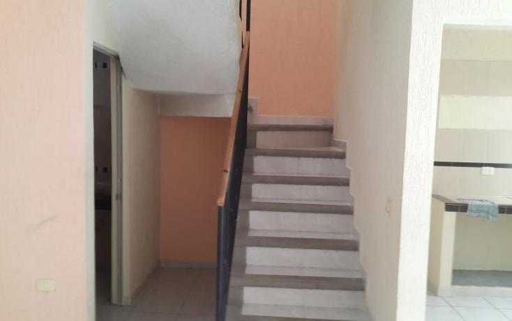 Foto de casa en venta en  manzana 5lote 6, pomoca, nacajuca, tabasco, 1422605 No. 13