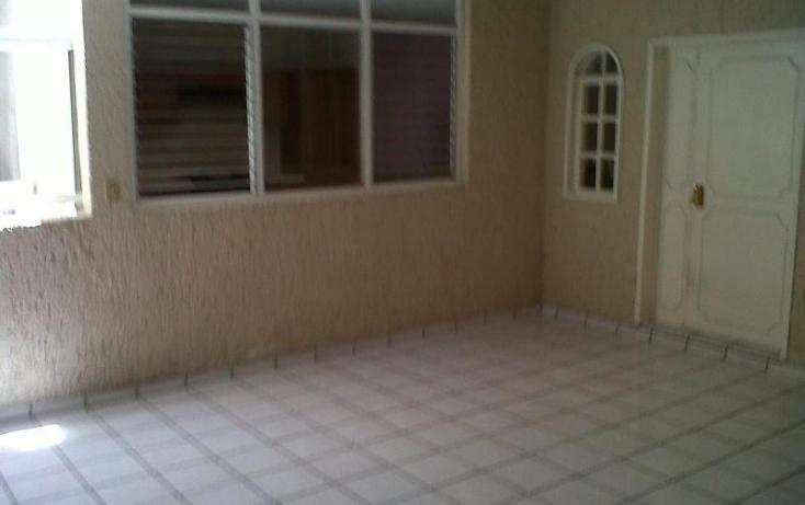 Foto de casa en venta en paseo del jerico 1, el carvario, zamora, michoacán de ocampo, 395947 no 08