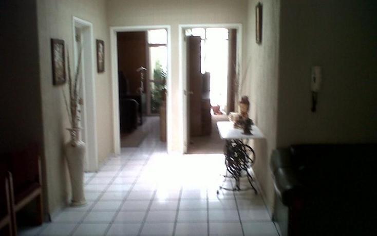 Foto de casa en venta en paseo del jerico 1, el carvario, zamora, michoacán de ocampo, 395947 no 11