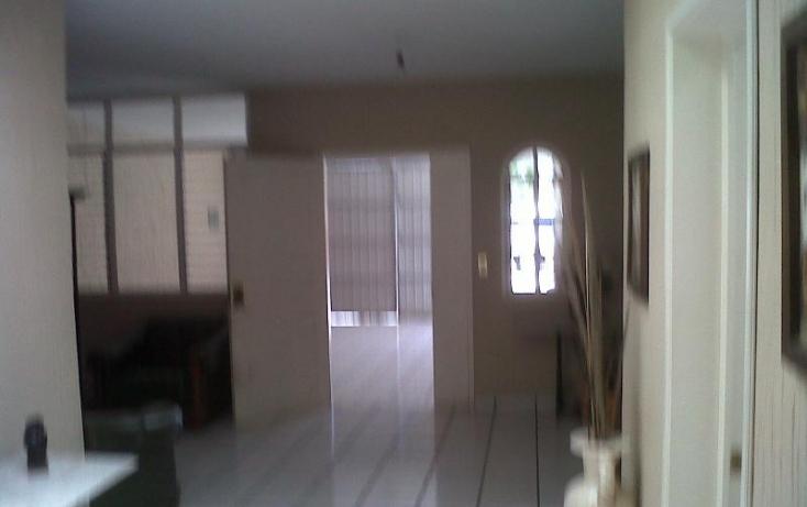 Foto de casa en venta en paseo del jerico 1, el carvario, zamora, michoacán de ocampo, 395947 no 14