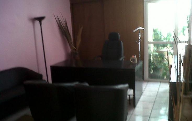 Foto de casa en venta en paseo del jerico 1, el carvario, zamora, michoacán de ocampo, 395947 no 16