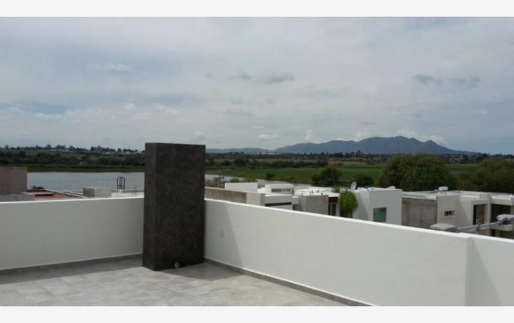 Foto de casa en venta en  0, condominio q campestre residencial, jesús maría, aguascalientes, 2819858 No. 08
