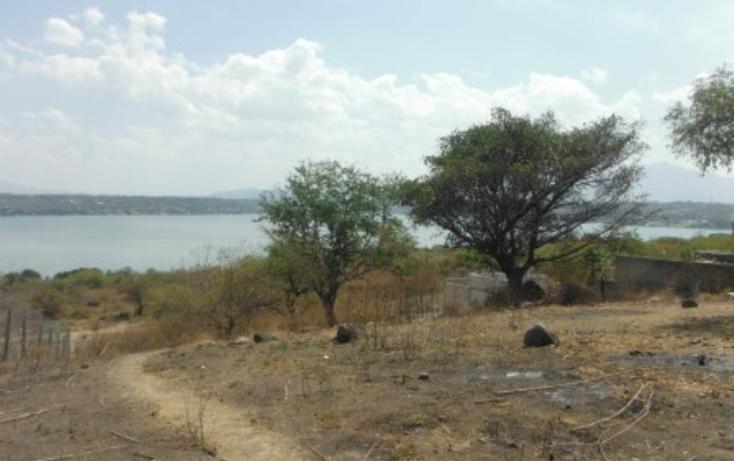 Foto de terreno comercial en venta en paseo del lago 4, tequesquitengo, jojutla, morelos, 411896 No. 03