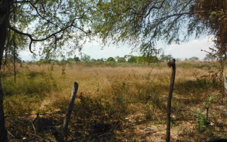 Foto de terreno comercial en venta en paseo del lago 4, tequesquitengo, jojutla, morelos, 411896 no 05