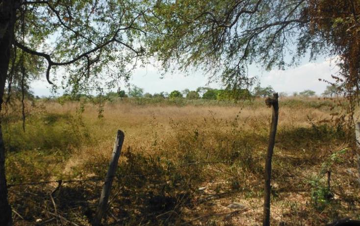 Foto de terreno comercial en venta en paseo del lago 4, tequesquitengo, jojutla, morelos, 411896 No. 05