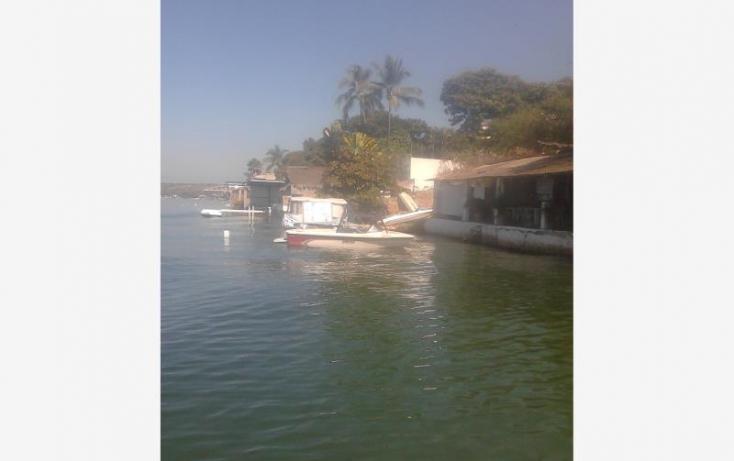 Foto de terreno habitacional en venta en paseo del lago 5, bonanza, jojutla, morelos, 703151 no 04