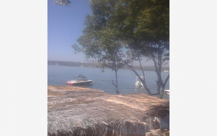 Foto de terreno habitacional en venta en paseo del lago 5, bonanza, jojutla, morelos, 703151 no 05