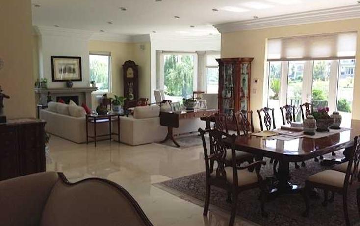 Foto de casa en venta en paseo del lago , hacienda de las palmas, huixquilucan, méxico, 86905 No. 02