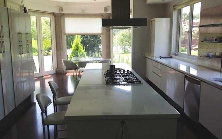 Foto de casa en venta en paseo del lago , hacienda de las palmas, huixquilucan, méxico, 86905 No. 04