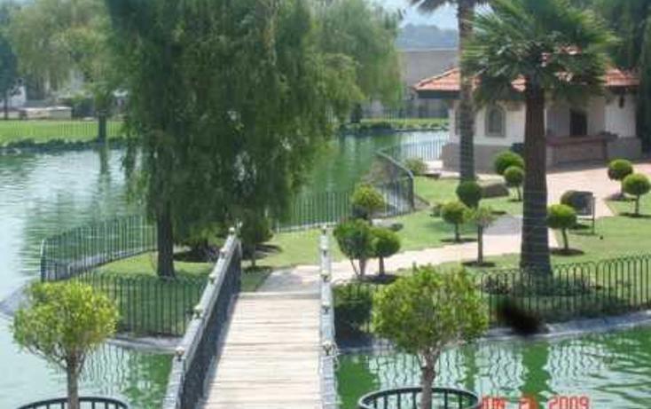 Foto de casa en venta en paseo del lago , hacienda de las palmas, huixquilucan, méxico, 86905 No. 09