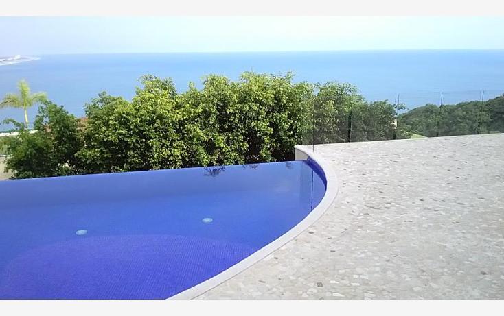 Foto de casa en venta en paseo del mar 2, real diamante, acapulco de juárez, guerrero, 1998818 No. 01