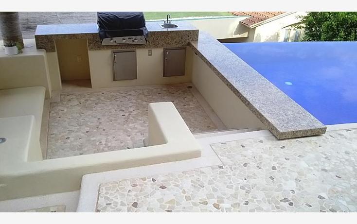 Foto de casa en venta en paseo del mar 2, real diamante, acapulco de juárez, guerrero, 1998818 No. 04